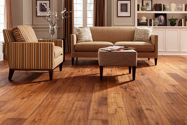 Laminated Floor Care Maintenance Malaysia Dos Donts