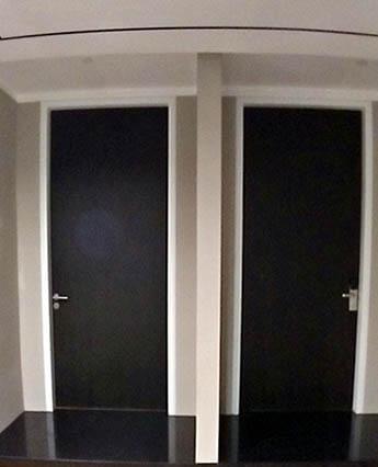 timber door 2