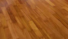 273X157Engineered Flooring