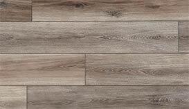 273X157laminated flooring