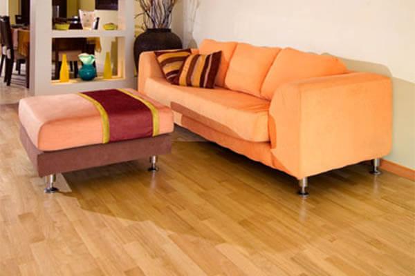 600x 400 engineered flooring 3