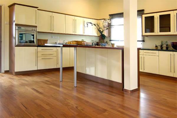 600x400Engineered Flooring 1
