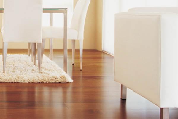 600x400Engineered Flooring 2